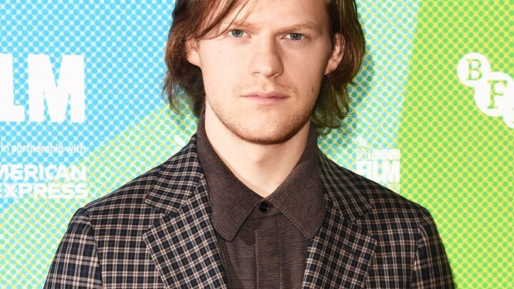 Lucas Hedges Biography: Instagram, Age, TV Shows, Net Worth, Movies, Partner, Nominations, Parents, Girlfriend, Wikipedia