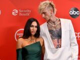 Machine Gun Kelly Biography, Net Worth, Age, Songs, Movies, Height, Daughter, Girlfriend, Songs, Wife, Wiki, Tattoos