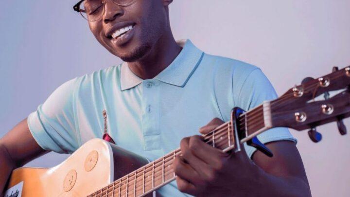 Mduduzi Ncube Biography: Songs, Age, Net Worth, Wikipedia, Photos, Girlfriend, Albums