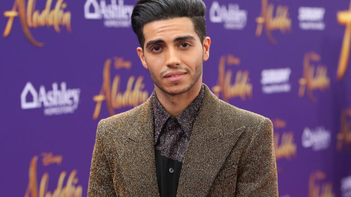 Mena Massoud Biography: Wife, Age, Net Worth, Region, Height, Parents, Partner, Wikipedia, Family, Sisters, Movies