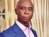 Ned Nwoko Biography, Age, Net Worth, Wives, First Son, Wikipedia, Pictures, State Of Origin