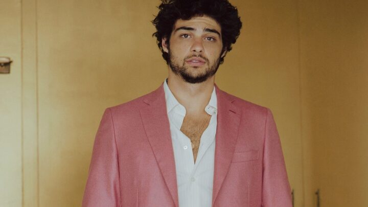 Noah Centineo Biography: Movies, Age, Parents, Net Worth, Instagram, Height, Girlfriend, Movies & TV Shows, Wiki