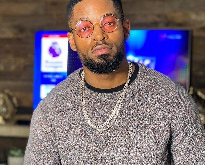 Prince Kaybee Biography: Songs, Age, Twitter, Net Worth, Wikipedia, Girlfriend, Mix, Photos, Parents