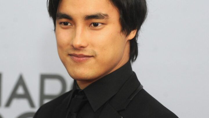 Remy Hii Biography: Net Worth, Parents, Age, Wikipedia, Movies & TV Shows, Girlfriend, Height, Spiderman, Mulan