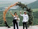 Sipho 'Psyfo' Ngwenya Bio, Age, Songs, Wife, Net Worth, Instagram, Wikipedia, Photos