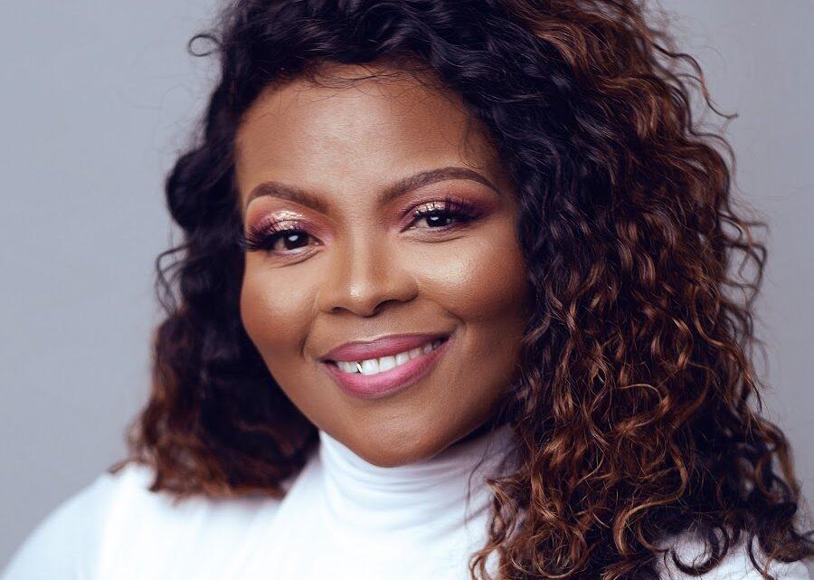 Tebello Sukwene Biography: Songs, Age, Album, Net Worth, Instagram, Wikipedia, Brother, Photos, Children, Husband