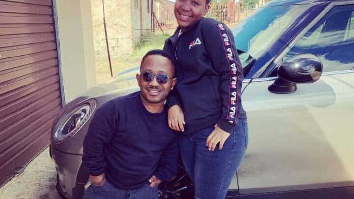 Who Is DJ Finzo? Biography, Age, Net Worth, Daughter, Wife, Songs, Family, Contact Number, Wiki, Date Of Birth
