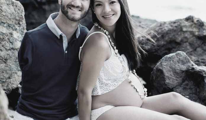 Who Is Nick Vujicic? Biography, Age, Wife, Net Worth, Family, Speech, Achievements, Quotes, YouTube, Quotes, Pronunciation