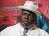 Who Is The Notorious B.I.G., Biography, Songs, Age, Net Worth, Albums, Movies, Killer, Death Scene, Spouse, Wikipedia