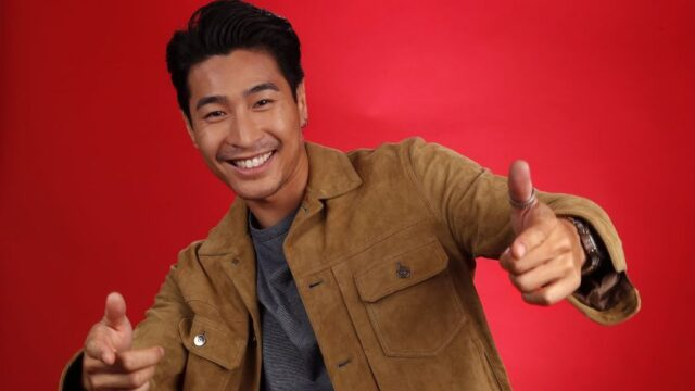 Who is Chris Pang? Bio, Age, Net Worth, Married Wife, Height, Instagram, Partner, Movies, Girlfriend, Wiki