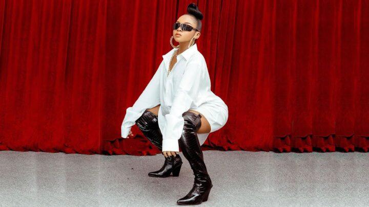 Zuchu Biography: Age, Songs, Net Worth, Boyfriend, Instagram, Wikipedia, Photos