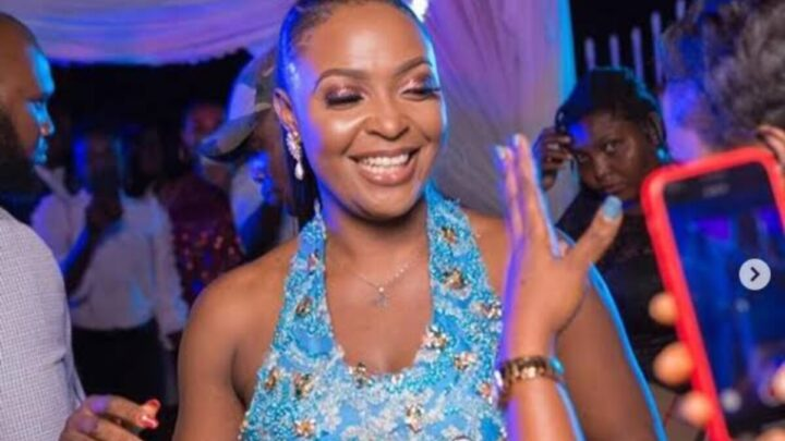 Blessing 'CEO' Okoro Biography: Ex-Husband, Age, Wikipedia, Net Worth, House, Instagram, YouTube, Pictures