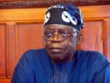 Bola Tinubu Biography, Age, Wife, Childre, Net Worth, Wikipedia, News, Cars, Real Name, Father, Phone Number, Hotel, Still Alive