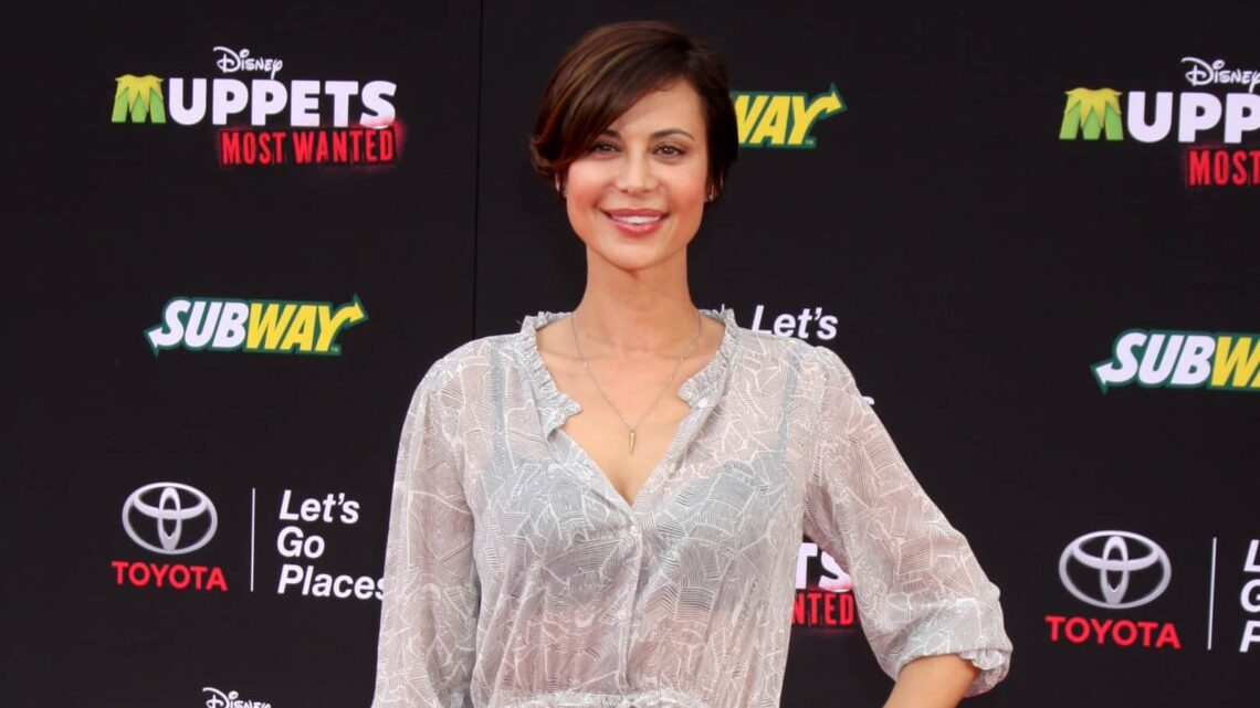 Catherine Bell Biography: Husband, Net Worth, Kids, Age, Jewelry, Movies & TV Shows, Wikipedia, Height, Stats Today