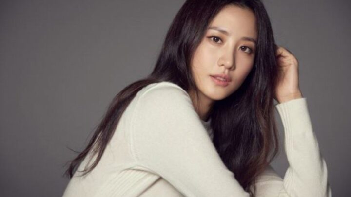 Claudia Kim Biography: Net Worth, Spouse, Age, Wikipedia, Child, Instagram, Avengers, Height, Movies & TV Shows