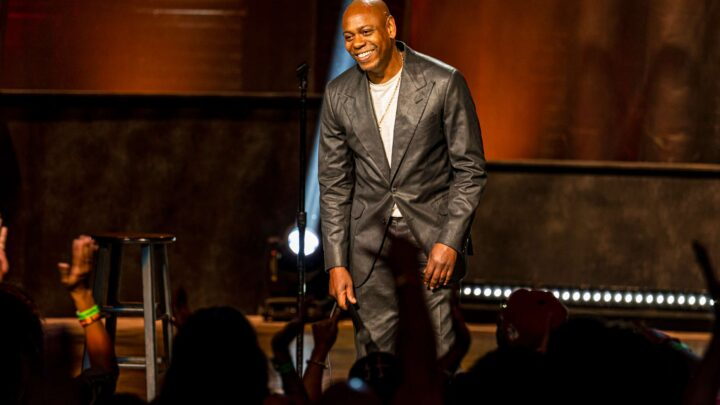 Dave Chappelle Biography: Wife, Net Worth, Age, Podcast, Twitter, Movies, Children, Family, Wikipedia, Netflix, Kids