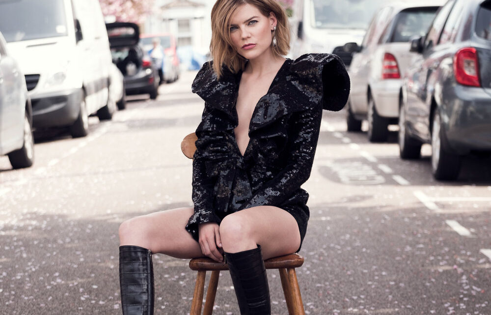 Emma Greenwell Biography: Net Worth, Instagram, Age, Spouse, Height, IMDb, Pictures, Boyfriend, Wikipedia, Movies & TV Shows