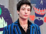 Ezra Miller Biography, Movies & TV Shows, Wikipedia, Net Worth, Age, Instagram, Twitter, Partner, Spouse, Height