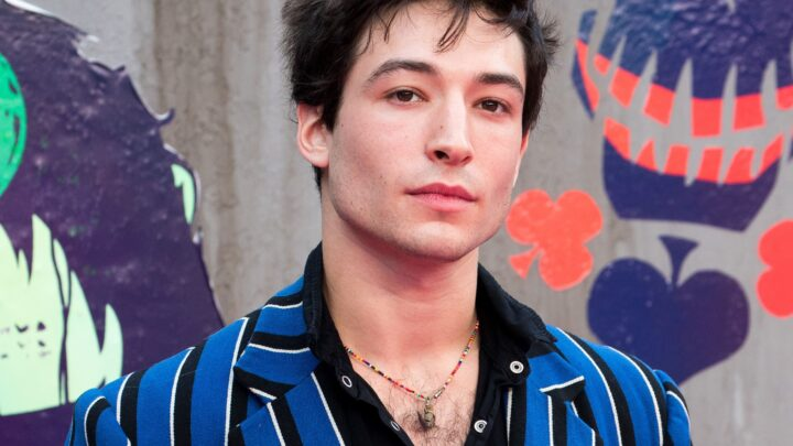 Ezra Miller Biography: Movies & TV Shows, Wikipedia, Net Worth, Age, Instagram, Twitter, Partner, Spouse, Height