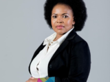Florence Masebe Biography, Husband, Age, Shooting, Net Worth, Wikipedia, Daughter, Instagram, Son, House, Twitter