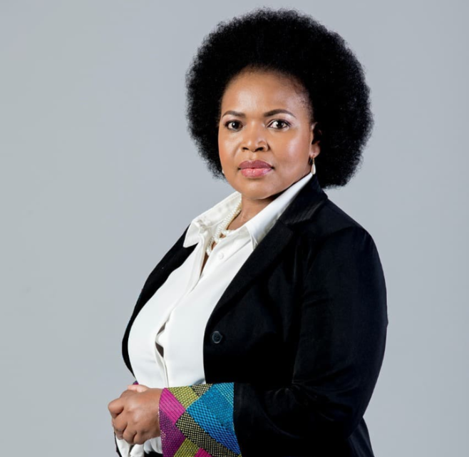 Florence Masebe Biography: Husband, Age, Shooting, Net Worth, Wikipedia, Daughter, Instagram, Son, House, Twitter