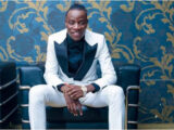 Guardian Angel Biography: Age, Wife, Net Worth, Tribe, Songs, Photos, Real Name, Wikipedia, Girlfriend, Albums
