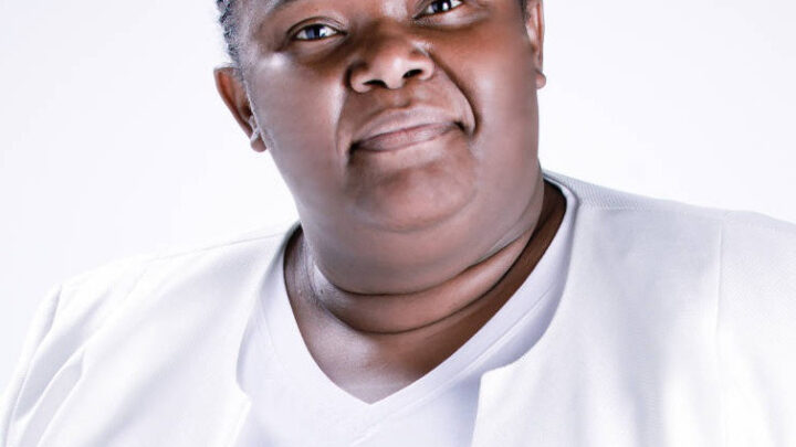 Hlengiwe Mhlaba Biography: Husband, Songs, Age, Net Worth, Wikipedia, Album, Photos, Boyfriend, Instagram