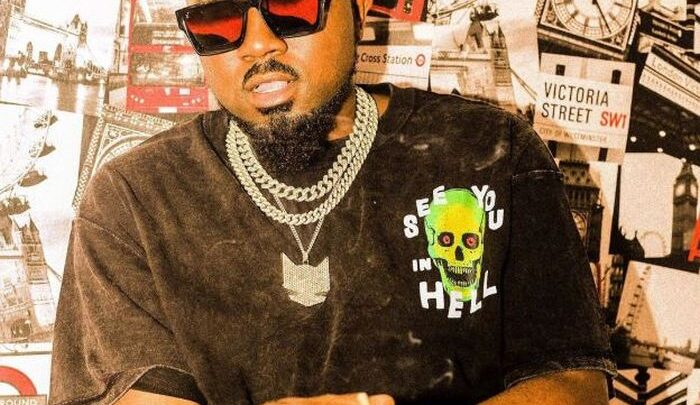 Ice Prince Biography: Age, Wife, Net Worth, Wikipedia, Girlfriend, Cars, House, Record Label, Child, Siblings, Parents