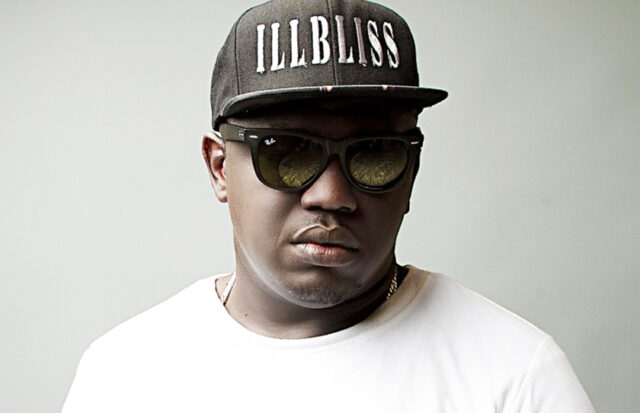 Illbliss Biography: Wife, Songs, Net Worth, Cars, Age, Wikipedia, Real Name, Movies, Albums, Photos, Record Label, Girlfriend