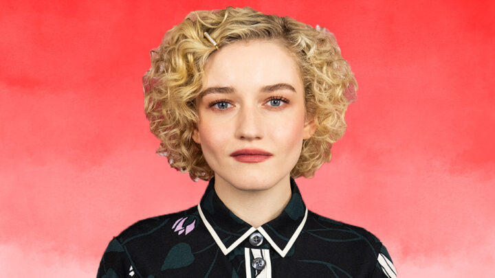 Julia Garner Biography: Husband, Net Worth, Instagram, Nominations, Age, Movies, TV Shows, Wikipedia, Height, Accent