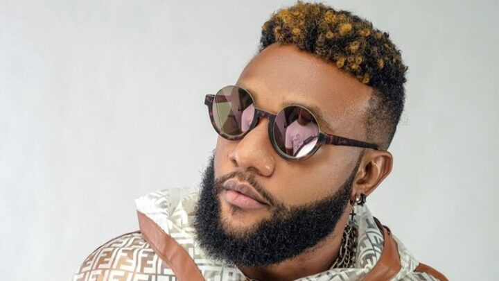 Kcee Biography: Girlfriend, Age, Songs, Net Worth, House, Cars, Wikipedia, Brother, Wife, Siblings, Parents, Children