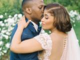 Kgolo Mthembu Biography, Net Worth, Wife, House, Age, Instagram, Wikipedia, Business, Clubs, Wedding Photos, Job