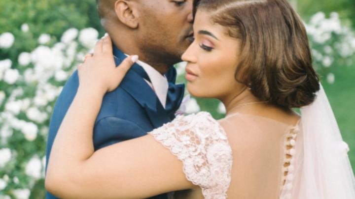 Kgolo Mthembu Biography: Net Worth, Wife, House, Age, Instagram, Wikipedia, Business, Clubs, Wedding Photos, Job