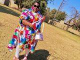 Lebohang Mpyana Biography: Videos, Age, Instagram, Net Worth, TikTok, Pictures, Wikipedia, Boyfriend, Husband