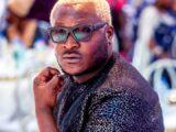MC Makopolo Biography, Age, Comedy, Instagram, Net Worth, Girlfriend, Wife, Wikipedia, Photos, Video