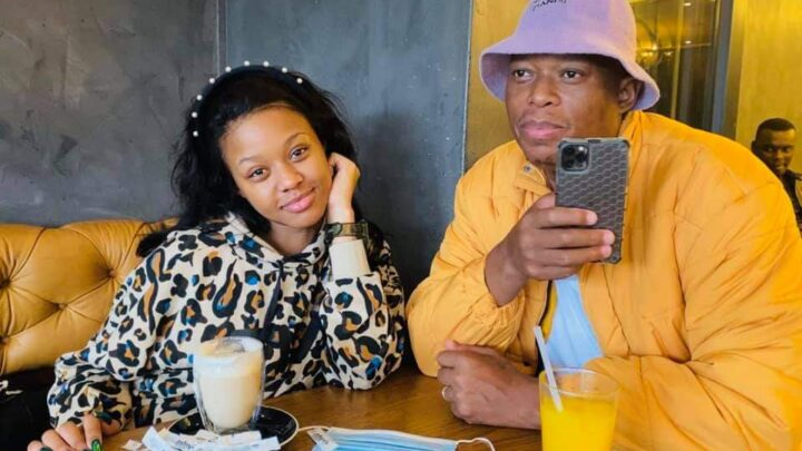 Mampintsha Biography: Age, Wife, Net Worth, Songs, Instagram, House, Cars, Wikipedia, Child, Mother, Girlfriend