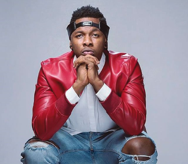 Runtown Biography: Wife, Net Worth, Songs, Age, Wikipedia, Girlfriend, Photos, Albums, Record Label, Real Name, Cars