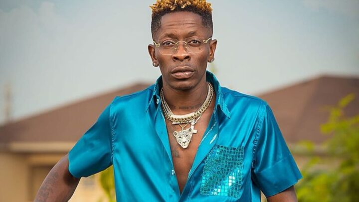 Shatta Wale Biography: Cars, House, Net Worth, Wife, Age, Girlfriend, House, Wikipedia, Songs, Album, Parents, Children