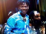 Stonebwoy Biography: Wife, Net Worth, Cars, Age, Songs, Albums, Girlfriend, Wikipedia, House, Photos, Children
