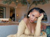 Thuli Phongolo Biography: Cars, Age, Net Worth, Instagram, Parents, Wikipedia, Boyfriend, Twitter, Pictures, Child, Salary, Husband