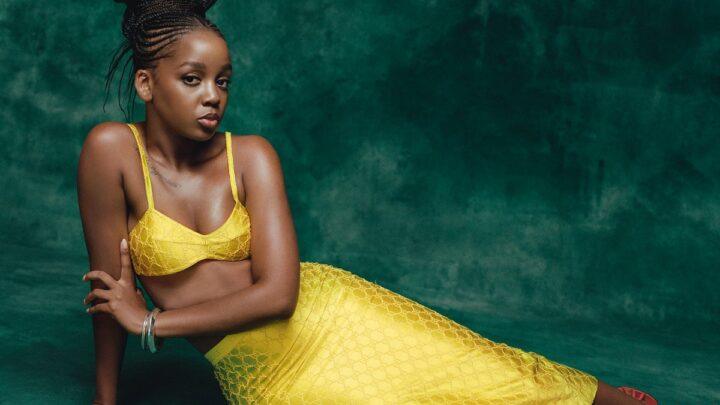 Thuso Mbedu Biography: Movies, Age, Child, Net Worth, Boyfriend, Wikipedia, Husband, Pictures, Instagram, House, Relationship