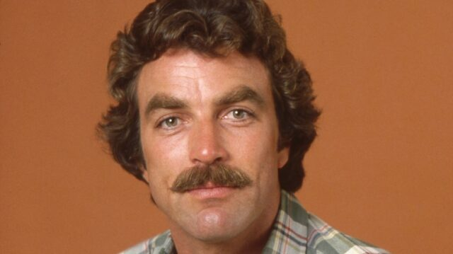 Tom Selleck Biography: Net Worth, Wife, Age, Children, Height, Wikipedia, Family, Friends, Daughter, Health, Photos