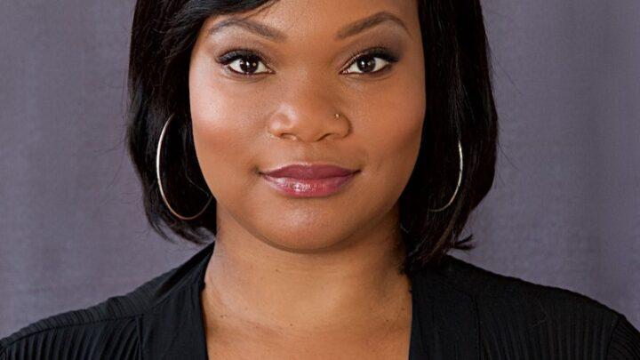 Tshepi Mashego Biography: Husband, Age, Mother, Net Worth, Instagram, Pictures, Boyfriend, Wikipedia, Rhythm City, Idols